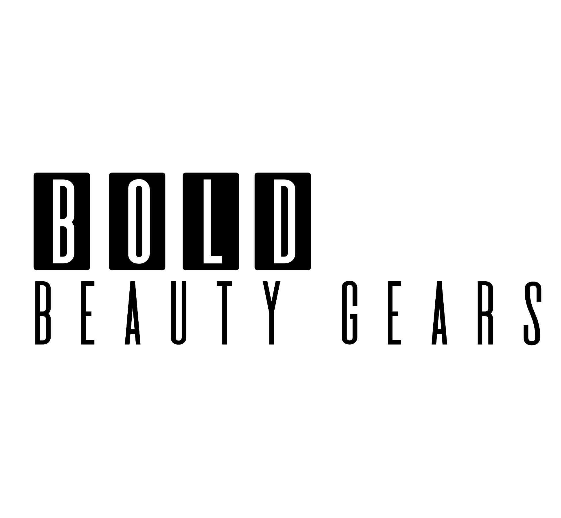 BOLD BEAUTY GEARS
